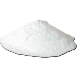 Mikrodermabrazja - Korund Szlachetny 200g, Cosmeceuticum