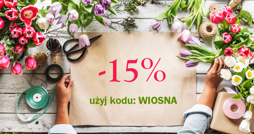 wiosna.png